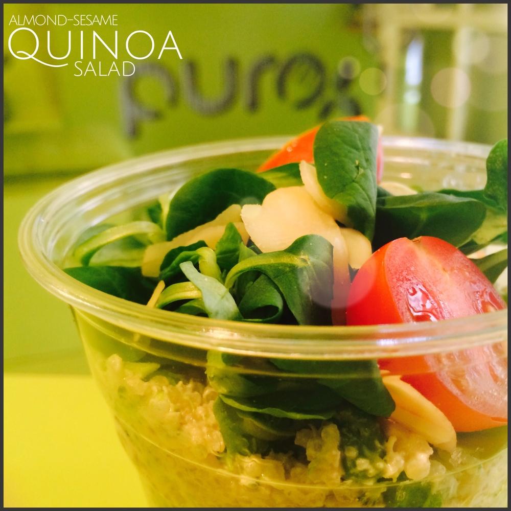 Quinoa_salad.jpg