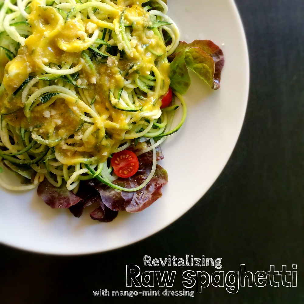 Raw_spaghetti_mint_mango.jpg