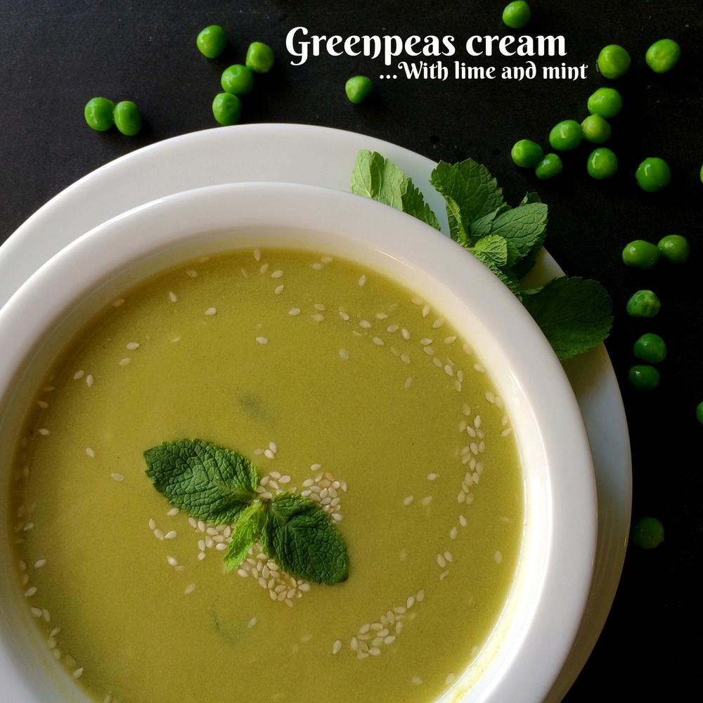 Greenpeas_cream.jpg