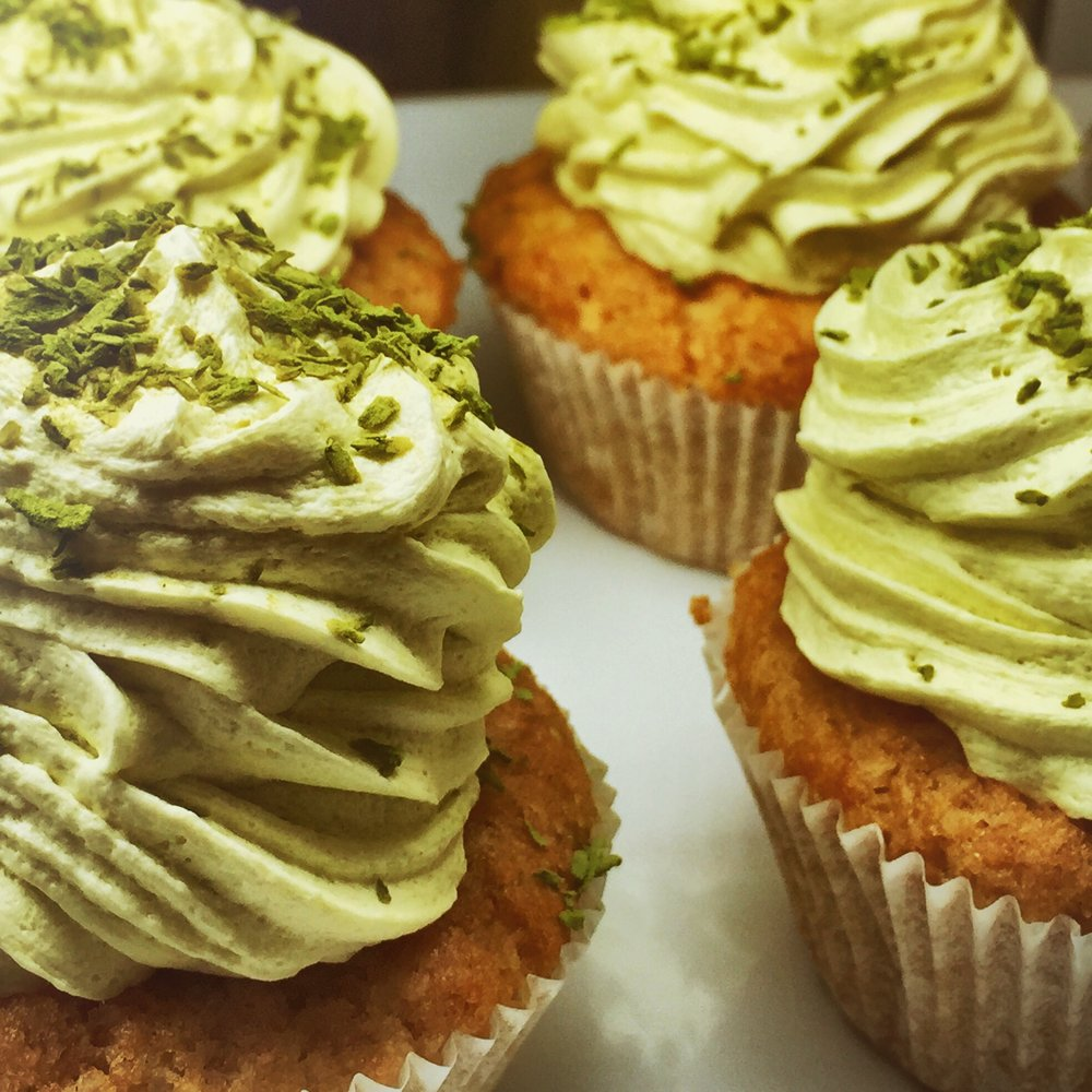 muffins_matcha.JPG