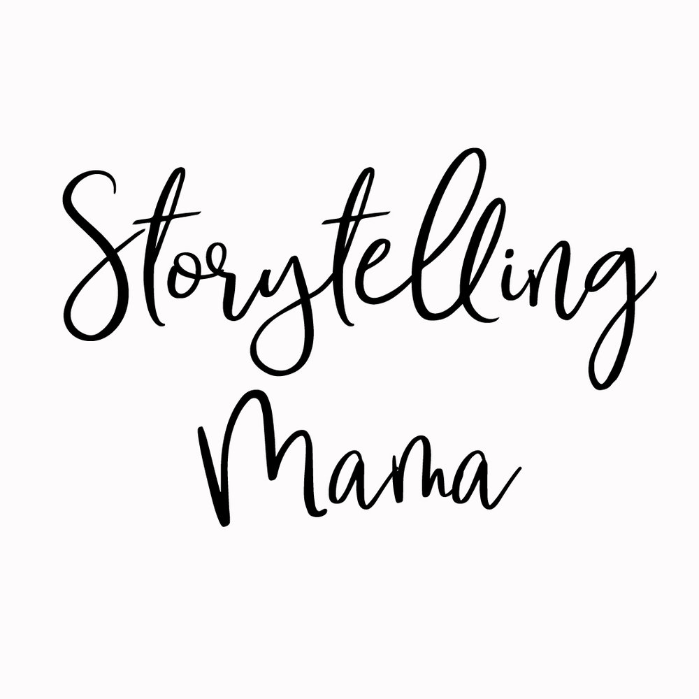 - Storytelling Mama is a hub on Instagram created for mothers who love to document their family life through photos. For those mamas who love to tell a story through their images. We are a community of mothers, photographers, amateurs, professional, and hobbyists, who want to tell their family story by documenting their everyday life. Our community is a way for mamas to connect, inspire, and grow artistically. Storytelling Mama has daily features so be sure to stop by and follow along. Do you love to tell your family story through photos? Find us @storytellingmama and tag your images to #storytelling mama for a chance to be featured. With Love, Melissa Soto (Creator and Moderator)