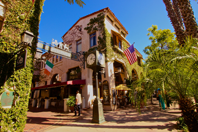 santa-barbara-downtown-SMALL.jpg