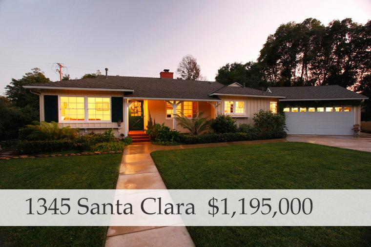 1345-Santa-Clara.jpg