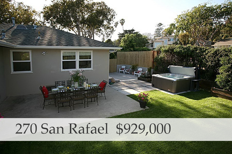 270-San-Rafael.jpg