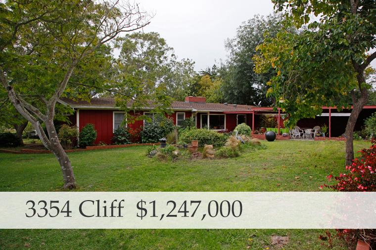 3354-Cliff.jpg