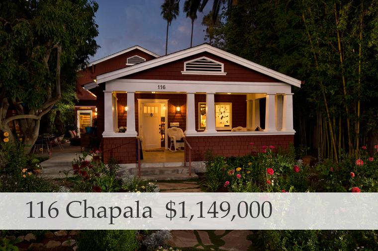 116-Chapala.jpg
