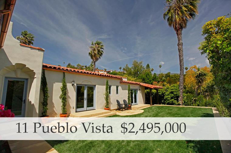 11-Pueblo-Vista.jpg