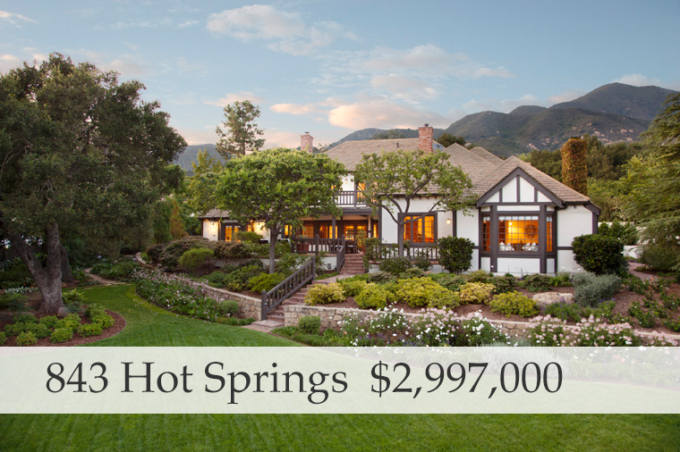 843-Hot-Springs.jpg