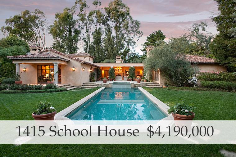 1415-School-House.jpg