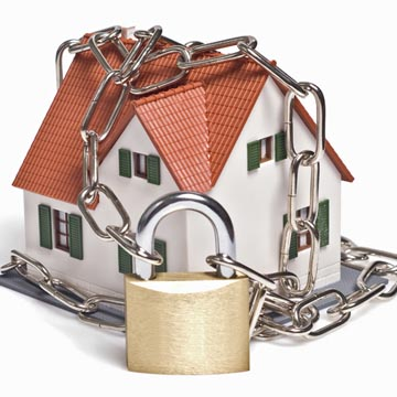 Home-security-blog-bit