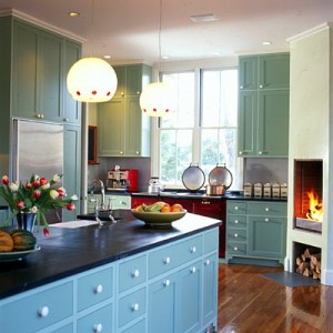 Colorful-Kitchen-blog-pic