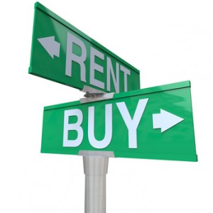 rent-vs-buy-blog-pic