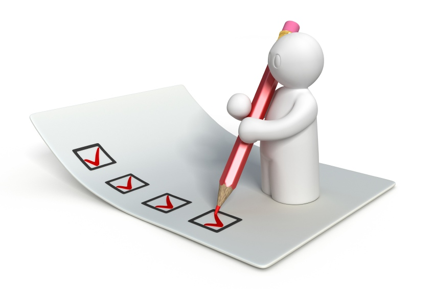 Checklist-blog-pic