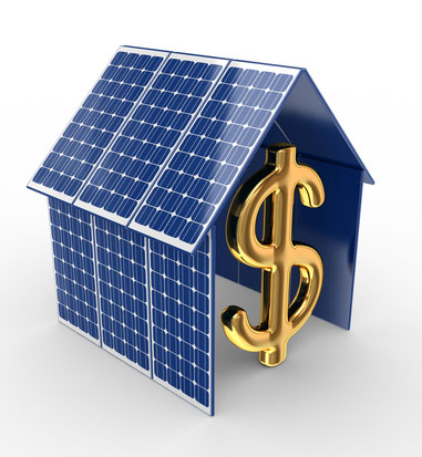 price-of-solar-panels-blog-pic