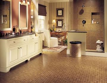 remodeled_bathroom-blog-pic