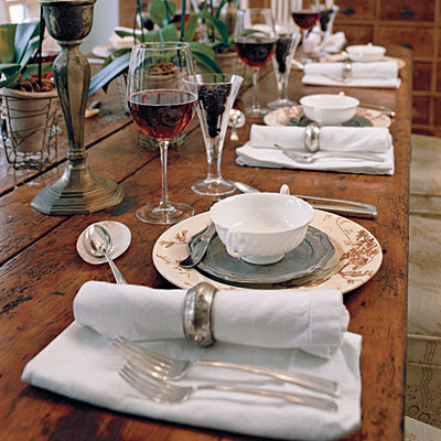 rustic-place-setting-l
