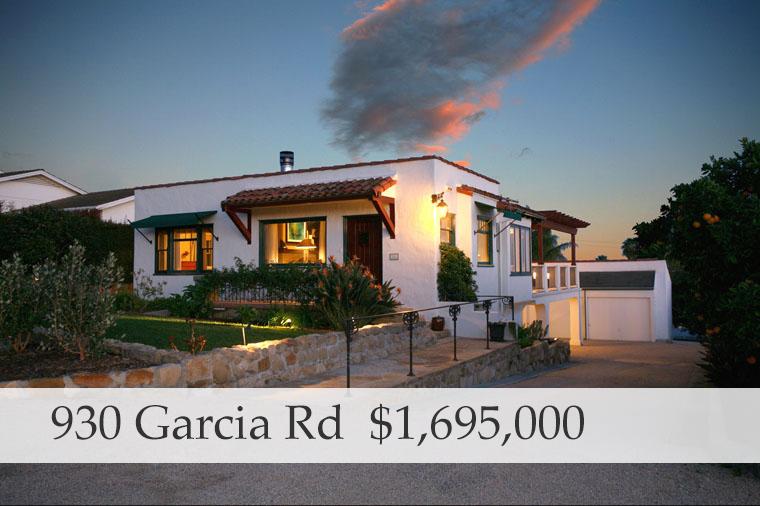 930-Garcia-Rd.jpg