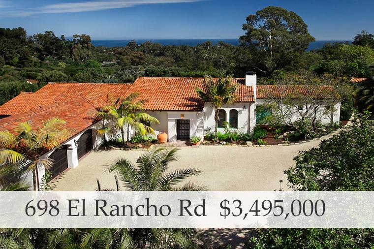 698-El-Rancho-Rd.jpg