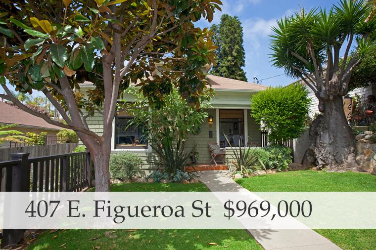 407-E.-Figueroa-St.jpg