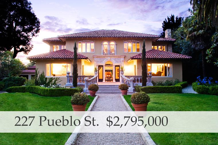 227-Pueblo.jpg