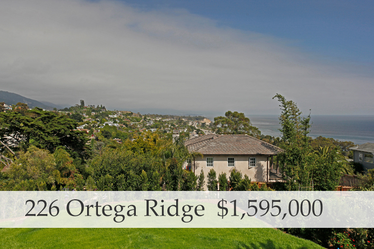 226-Ortega-Ridge.jpg
