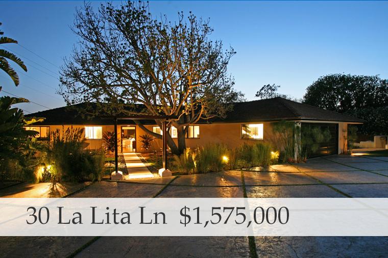 30-La-Lita-Ln.jpg