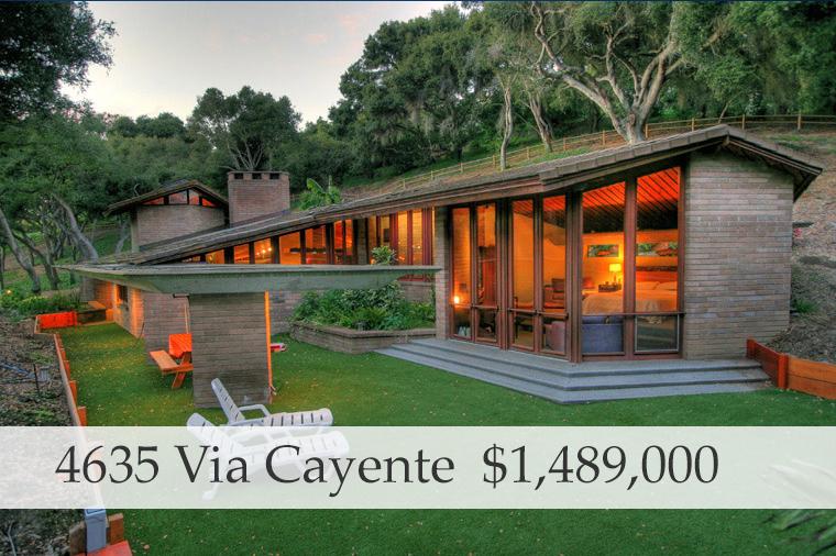 4635-Via-Cayente.jpg