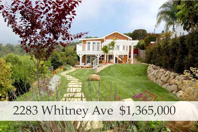 2283-Whitney-Ave.jpg