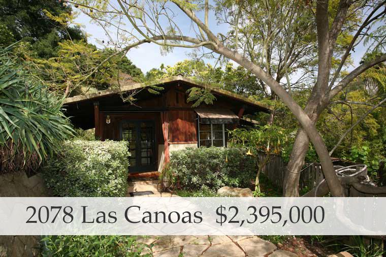2078-Las-Canoas.jpg