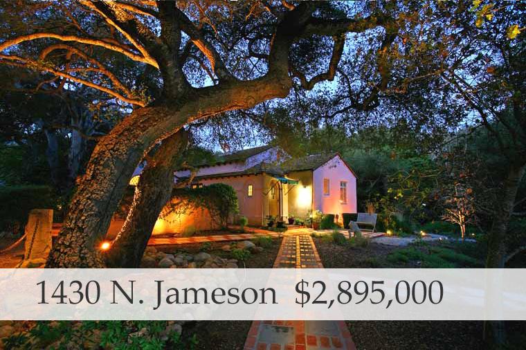 1430-N.-Jameson.jpg