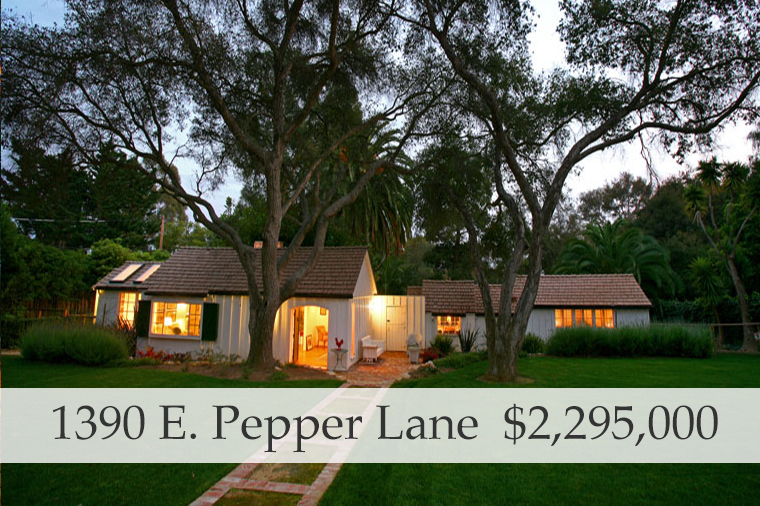 1390-E.-Pepper-Lane.jpg