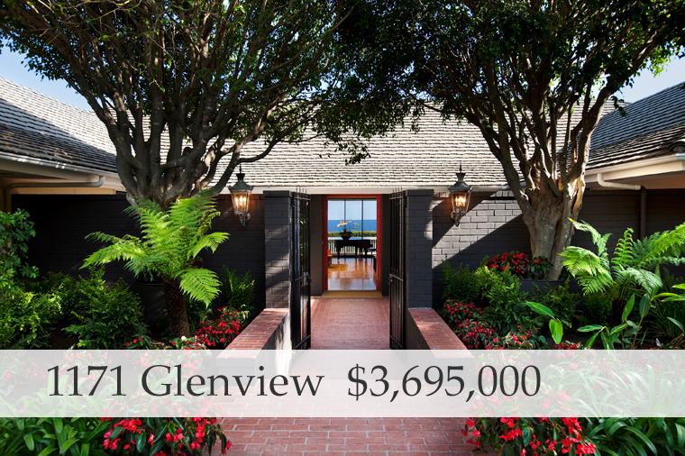 1171-Glenview.jpg