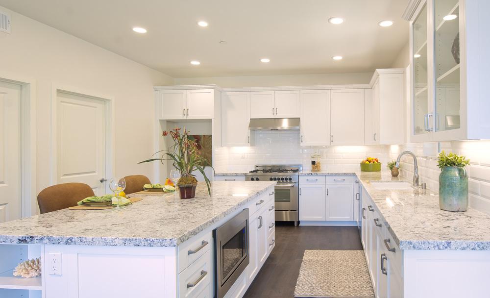Ojai Kitchen.2.jpg