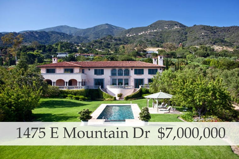 1475 E Mountain Sold.jpg