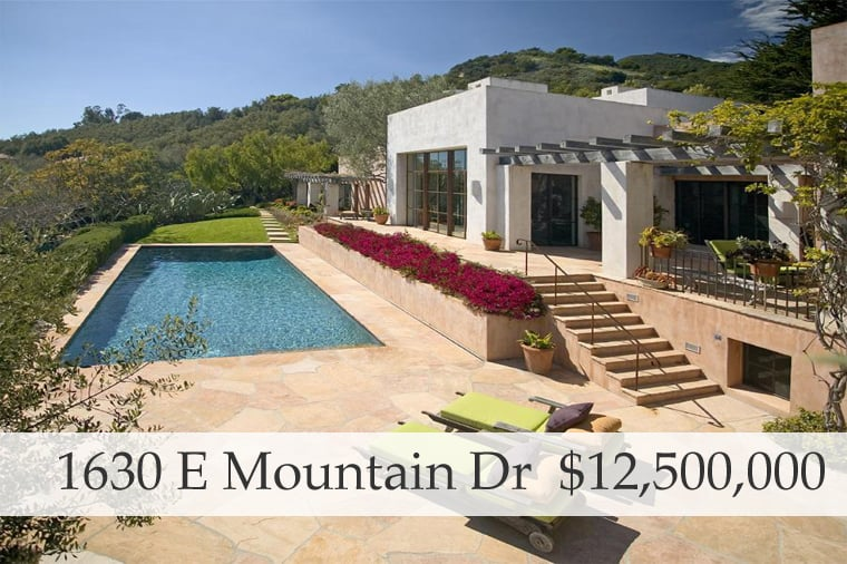 1630 E Mountain Sold.jpg
