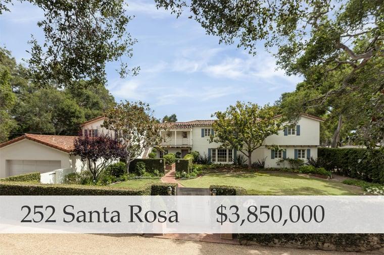 252 Santa Rosa for WS.jpg