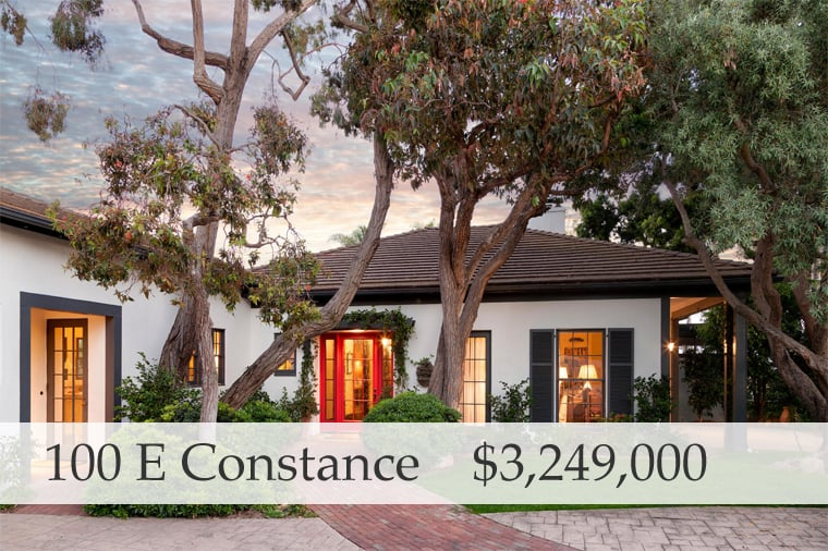 110 E Constance for WS.jpg