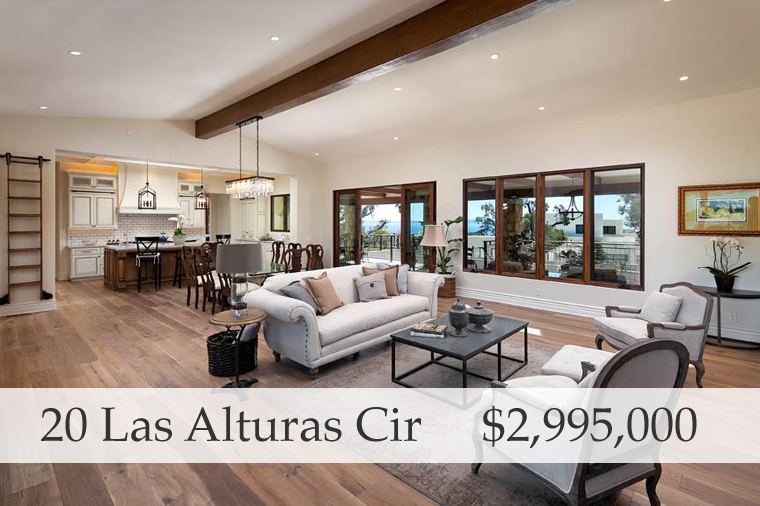20 Las Alturas Cir for WS.jpg