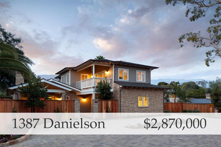1387 Danielson for WS.jpg