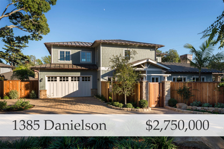 1385 Danielson for WS.jpg