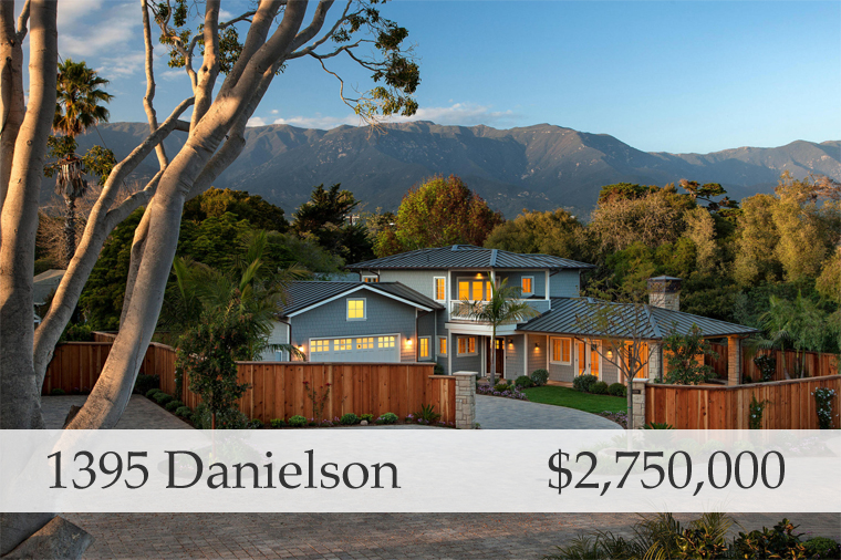 1395 Danielson for WS.jpg