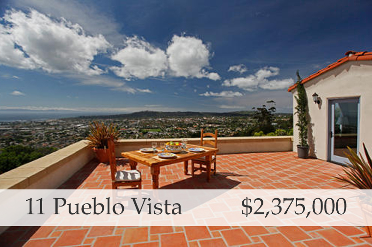 11 Pueblo Vista for WS.jpg