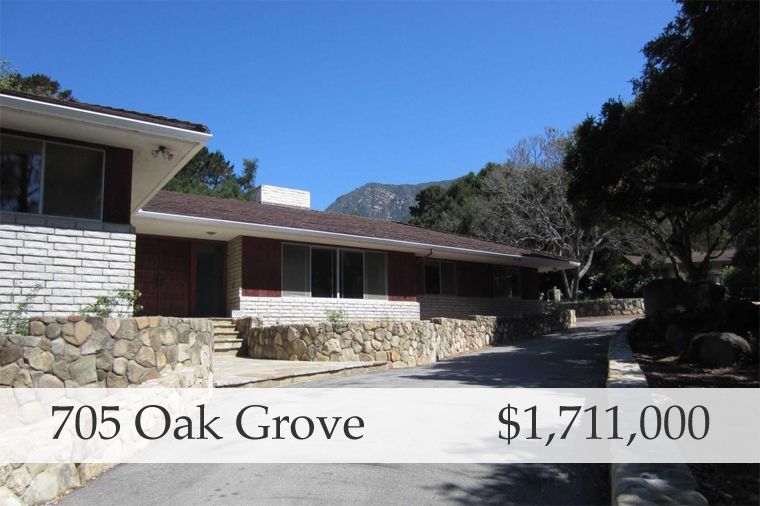 705 Oak Grove SOLD.jpg