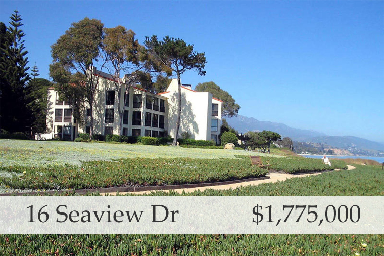 16 Seaview SOLD.jpg