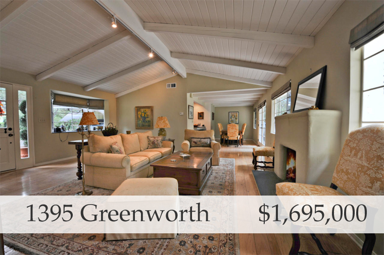 1395 Greenworth SOLD.jpg