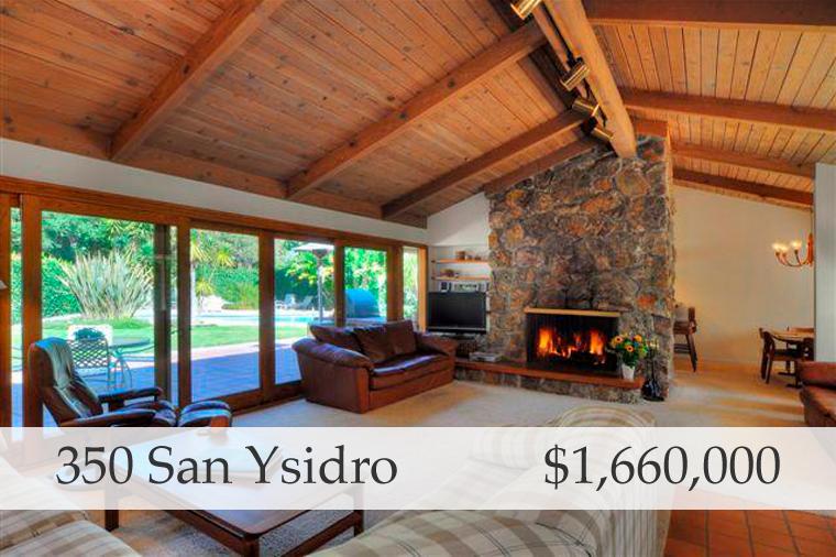 350 San Ysidro SOLD.jpg