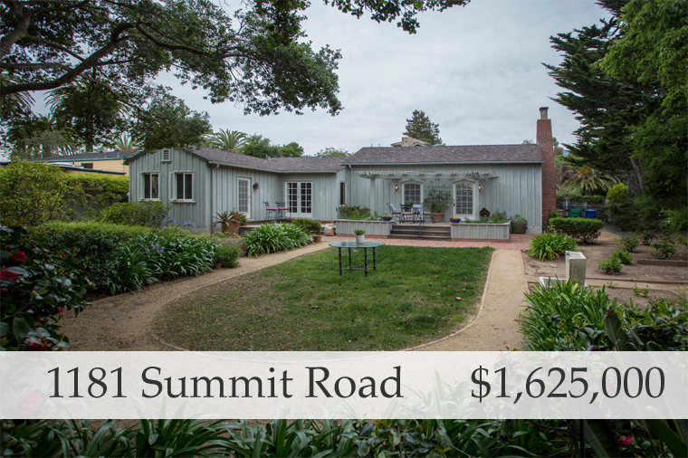 1181 Summit SOLD.jpg