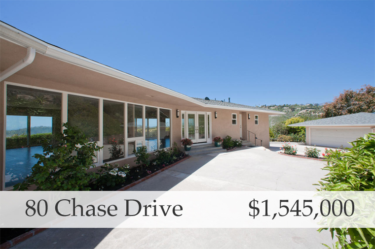 80 Chase Drive SOLD.jpg