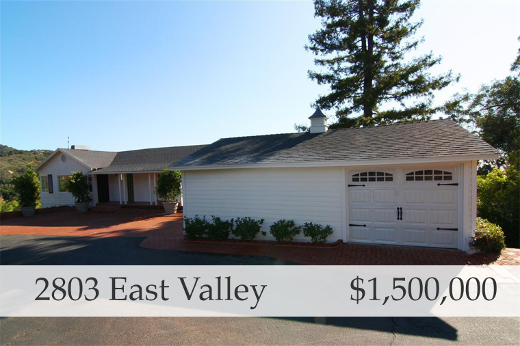 2803 East Valley SOLD.jpg