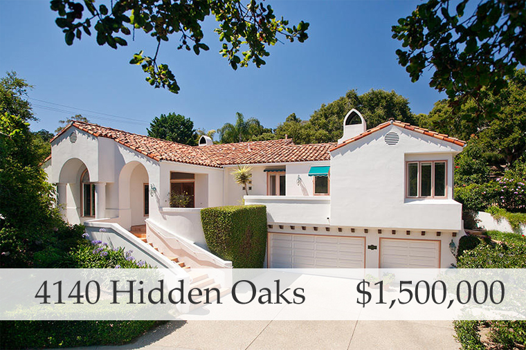 4140 Hidden Oaks SOLD.jpg